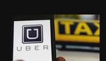 Generalni direktor Ubera uzima odsustvo, kompaniju vodi rukovodeći tim