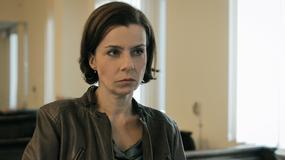 """""""Krew z krwi"""": czy Carmen wróci do programu ochrony świadków?"""