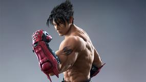 """""""Tekken Revolution"""" powrotem popularnej serii?"""