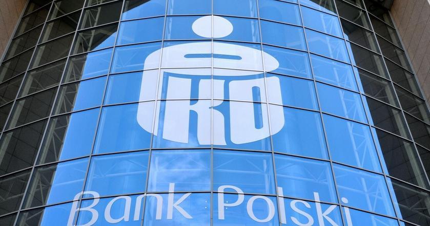 """""""Inna instytucja o znaczeniu systemowym"""" - co pomysł KNF oznacza dla banków"""