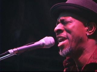 Światowe gwiazdy bluesa na 36. Rawa Blues Festival w Katowicach