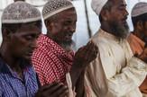 rohindža muslimani, bangladeš