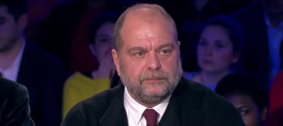 Erik Dipon-Moreti