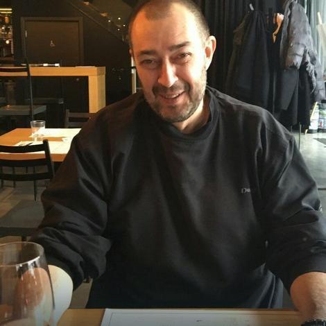 Plastični hirurg Srđan Cvetanović koji je pucao u glumicu i sebe