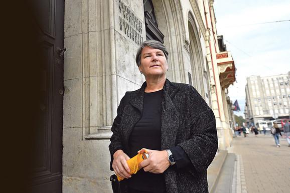 Ivanka Popović