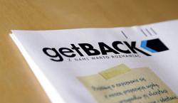 Proces w aferze GetBacku może ruszyć