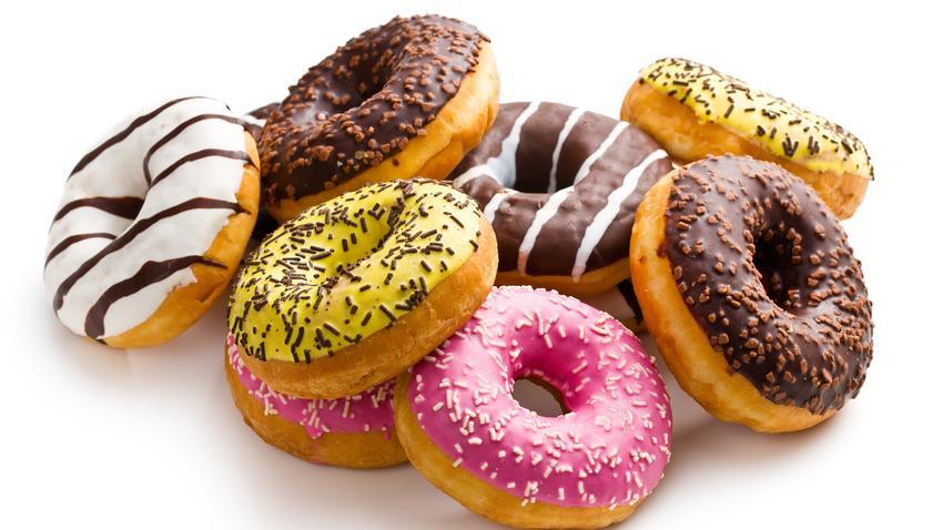 5 Najmniej Zdrowych Produktów