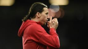 Ibrahimović: konflikt z Guardiolą mnie motywował