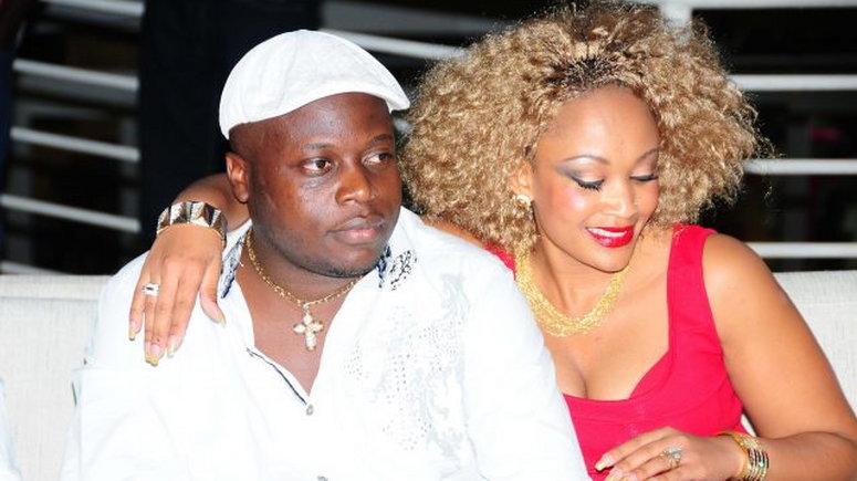 Ivan Ssemwanga Shocking details emerge, Was Zari Hassan's Ex ...