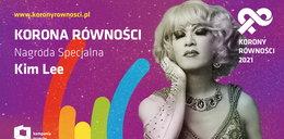 Kampania Przeciw Homofobii przyznała Korony Równości 2021. Kto je dostał?