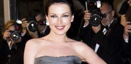 Kolejna Polka w Cannes! Kasia Glinka