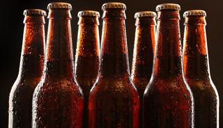 Butelka zwrotna może krążyć w obiegu średnio 20 razy zanim trafi do recyklingu.