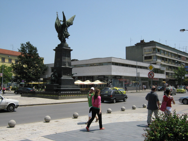 276432_krusevac02-krusevac-centar-grada-foto-s.milenkovic