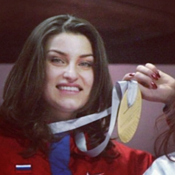 Ana Čičerova