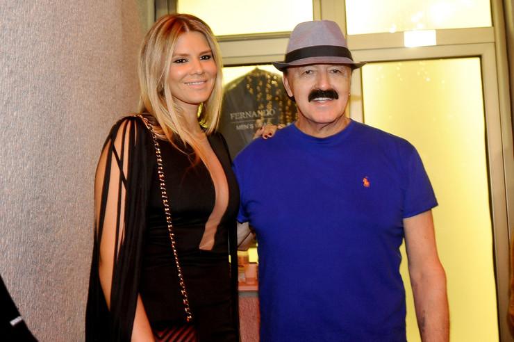 Haris i Melina Dzinovic03_RAS_foto milan ilic