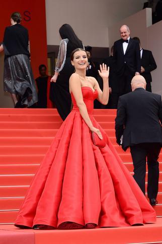 Cannes 2019 Kto Pojawił Się Na Czerwonym Dywanie Jakie