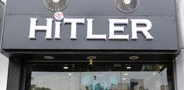Tą nazwą sklepu oburzył cały świat