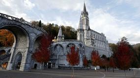 Wiosną rusza tanie połączenie lotnicze Lourdes z Krakowem