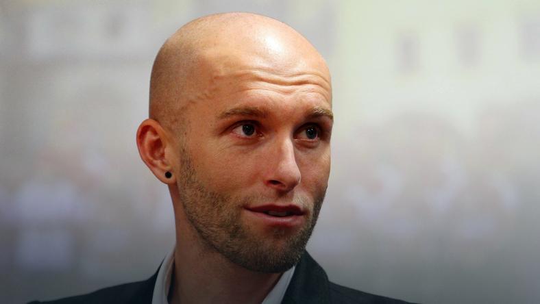 Tomasz Marczyński