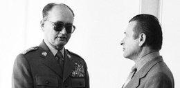 Co dalej z degradacją Jaruzelskiego i Kiszczaka? Możliwy nagły zwrot