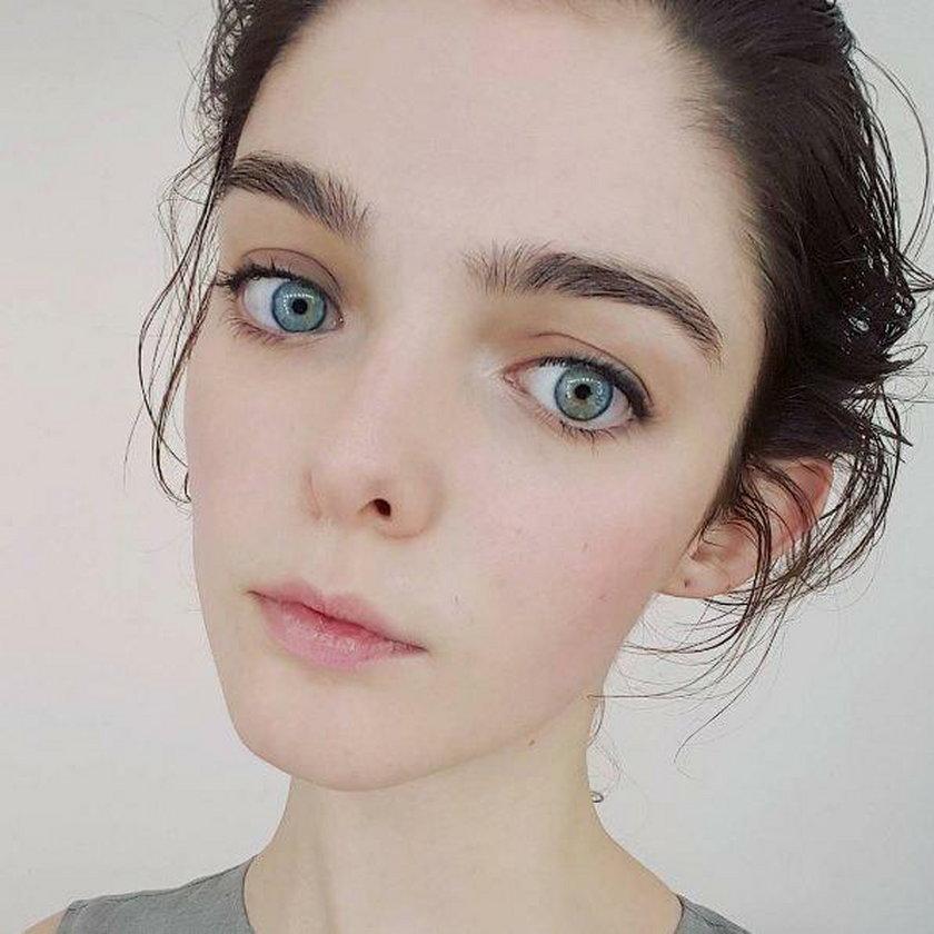 Laura OGrady