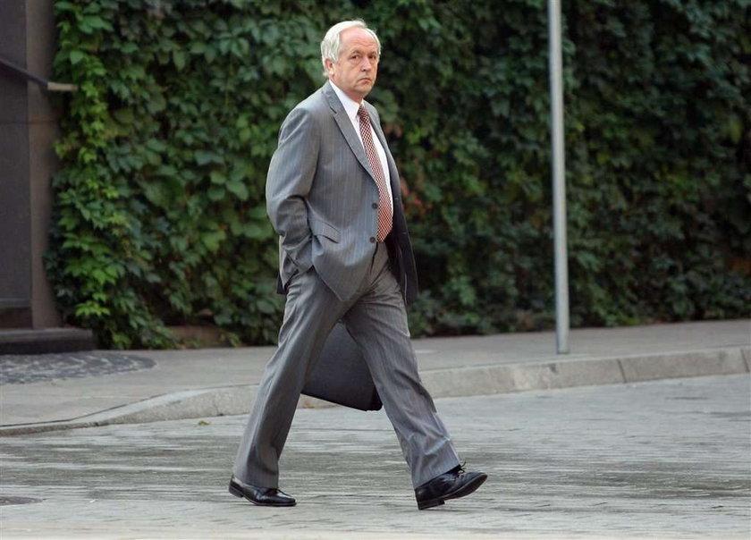 Kraków. Prezydenci mogą się obyć bez auta