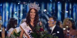 Wybrano nową Miss Polski 2013!