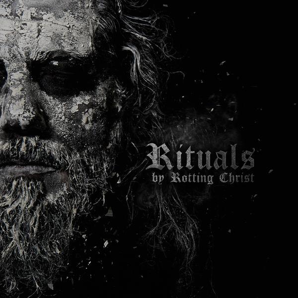 "ROTTING CHRIST – ""Ritual"""