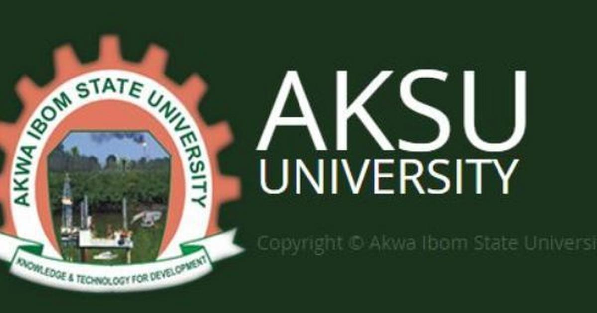 Akwa Ibom university sacks 8 lecturers over sexual harassment - Pulse Nigeria