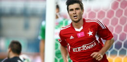 Ekstraklasa: gol Semira Stilicia najładniejszym trafieniem sierpnia!