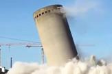 Toranj u Danskoj