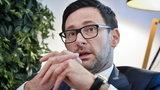 """Prezes Orlenu zaatakował Tuska i dziennikarzy. """"To nie jest atak na Daniela Obajtka"""""""