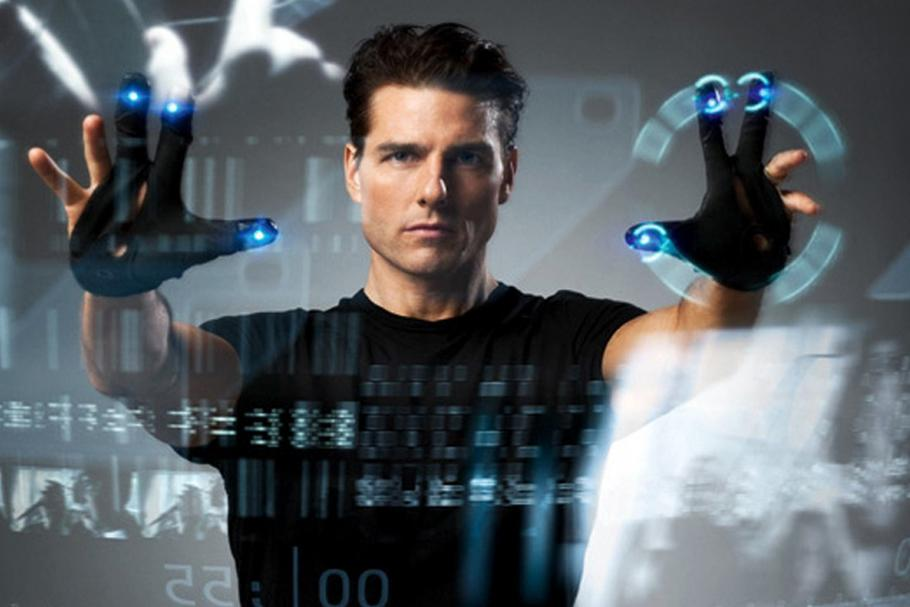 Minority-Report movie 2002 Alex-McDowell dezeen ban