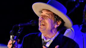 Bob Dylan poinformował Akademię Szwedzką, że przyjmuje Nagrodę Nobla
