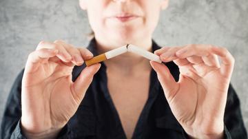tetoválás leszokott a dohányzásról