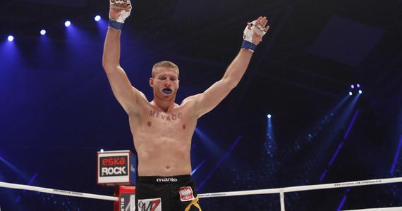 UFC: Jan Błachowicz - Ronaldo Souza. O której godzinie walczy ...