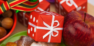 Portugalia: Mikołaj i inne niechrześcijańskie symbole świąt coraz bardziej niemile widziane