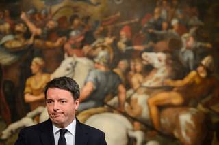 Dla porządku w Europie nie ma niczego bardziej niebezpiecznego od skrzywdzonego Włocha