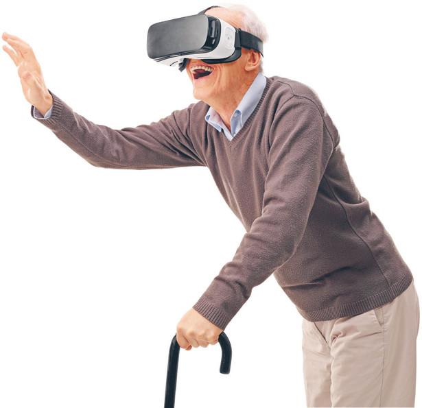 Medyk twierdzi, że specjaliści traktują aplikacje VR jako element poważnej terapii, a nie tylko zabawy. Przytacza również wyniki pilotażowych badań wskazujących, że zdecydowana większość pacjentów z autyzmem po przejściu przez wszystkie scenariusze zaczęła wykazywać się większą samodzielnością, ponad połowa chętniej nawiązywała kontakt wzrokowy i częściej inicjowała rozmowy z osobami trzec