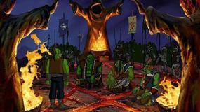Warcraft Adventures - Lord of the Clans - można już za darmo pobierać anulowaną grę Blizzarda