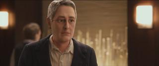 """Krótki film o samotności. """"Anomalisa"""" na DVD"""
