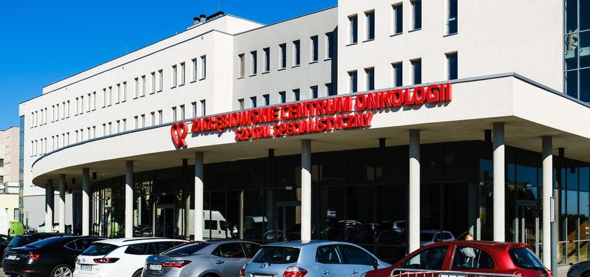 Otwarto nowy oddział diabetologii