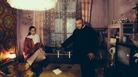 39. Festiwal Filmowy w Gdyni, dzień piąty: kino autorskie i pierwsi triumfatorzy