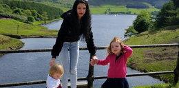 Zabiła córeczki, żeby nie zabrał ich chłopak