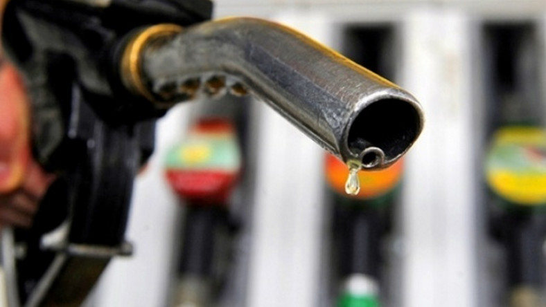 Here are 5 fuel stations in Ghana with stable fuel prices in the last quarter of 2019 despite the increment