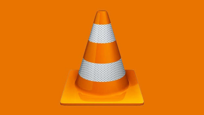 VLC media player trafia na komputery z Chrome OS