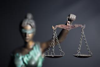 Sędziowie Apelacji Krakowskiej: W sprawie dot. KRS są przesłanki do wyłączenia trzech sędziów TK, w tym Julii Przyłębskiej