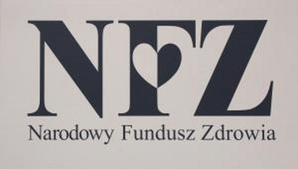 Program będzie kosztował ok. 80 mln zł i będzie finansowany ze środków NFZ.