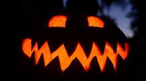 Halloweenowe promocje na GOG.com i Originie