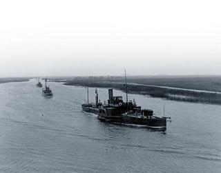 Bałtyk: Morze niewykorzystanych możliwości